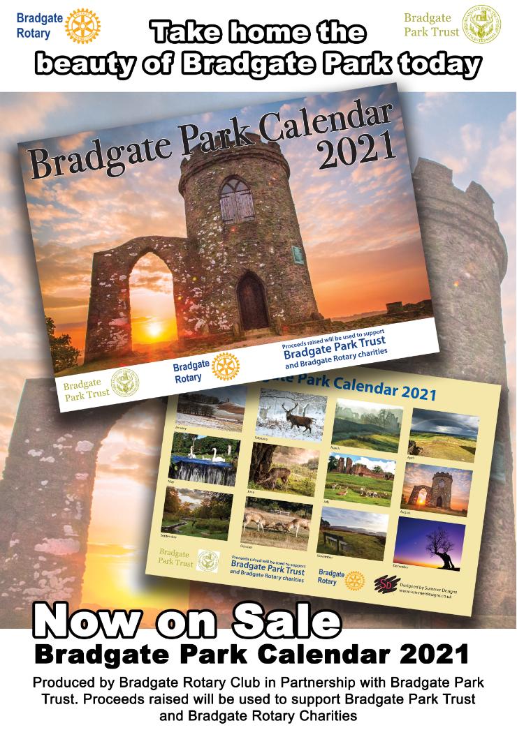 bradgate-calendar2021