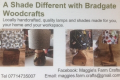 Maggies-Farm-Crafts