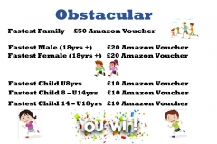 Obstacular-prizes-page-001